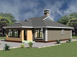 Apartments, New, Designs, In, Kenya, Modern, House, U2013, Modern, House