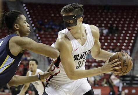 Portland Trail Blazers beat Memphis Grizzlies, advance to ...