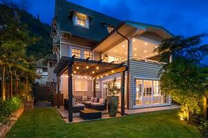 The, Latest, Outdoor, Lighting, Trends