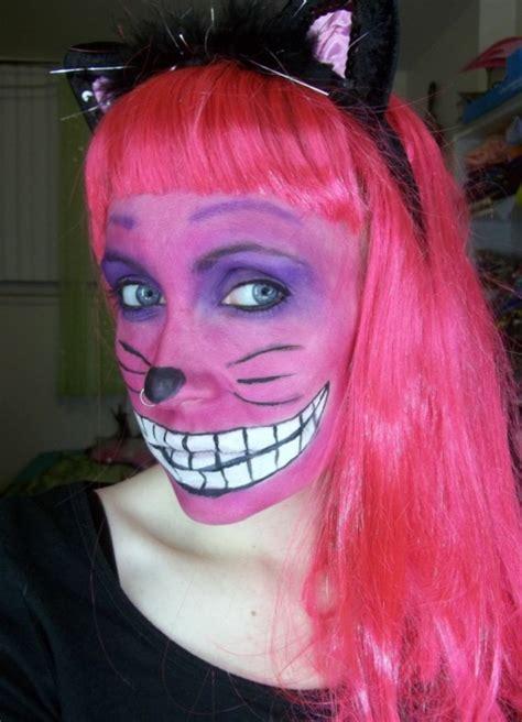 creative vampire makeup ideas pretty designs