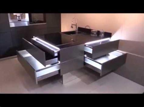 HD wallpapers eclairage interieur meuble cuisine
