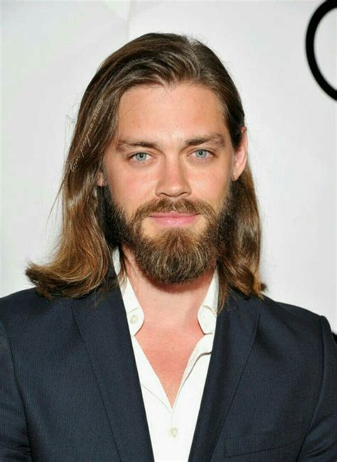 tom payne beard 92 best images about tom payne on pinterest rick and