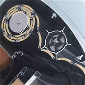 Pieces Detachees Velux : fenetre alu lille hazebroucq fenetres pvc aluminium ~ Melissatoandfro.com Idées de Décoration
