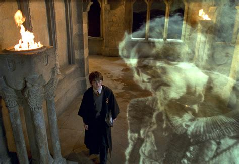 secret chambre harry potter and the chamber of secrets photo