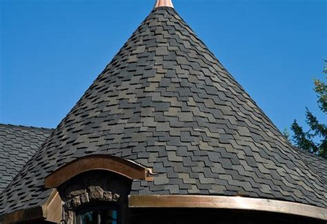 Roof Flashing   Copper, Aluminum, Metal, & Chimney Flashing