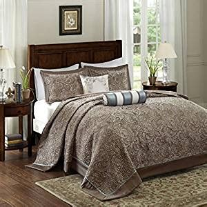 King Size Coverlets And Quilts by Top 15 Best Bedspreads In 2019 Complete Guide