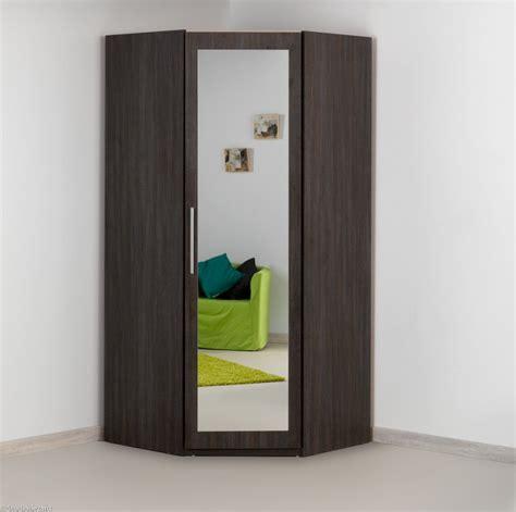 meuble d angle pour chambre meuble d angle chambre atlub com