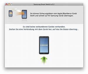 Smart Switch Für Pc : wie man daten vom iphone aufs samsung bertr gt ~ Markanthonyermac.com Haus und Dekorationen