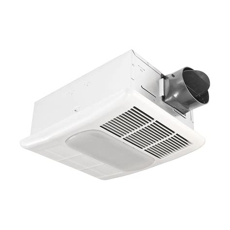 Amazing Tips On How To Clean A Bathroom Exhaust Fan In 10