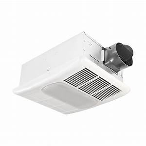 Amazing Tips On How To Clean A Bathroom Exhaust Fan In 10 Minutes