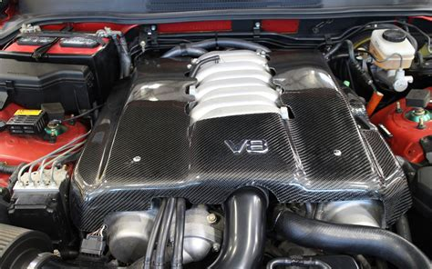 lfa lexus engine lexus is v8 engine photo 9