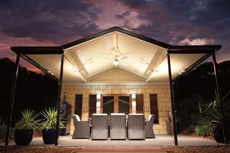 stratco outback patios premier patios