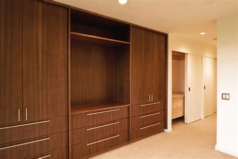 design wall unit cabinets bedroom wardrobe designs with tv unit home combo