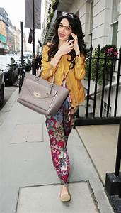 1000+ images about Amazing Amal on Pinterest | Oscar de la ...