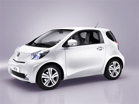 toyota compact small toyota cars 2015 your car today pinterest