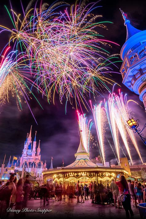 Background Disney World Iphone Wallpaper by Disney World Iphone Wallpaper Gallery