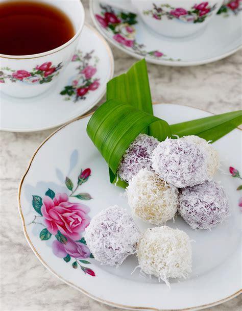 que faire avec un de cuisine que faire avec du lait de coco dessert 28 images panna