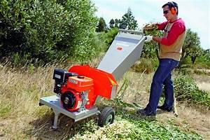 Broyeur à Végétaux : broyeurs de bois tous les fournisseurs broyeur de ~ Dallasstarsshop.com Idées de Décoration