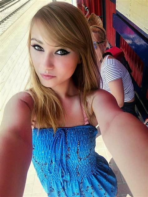Im Little Polish Slut Facefuck Me Porn Erome