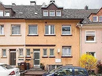Wohnung Mit Garten Lüdenscheid h 228 user kaufen in gevelndorf