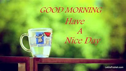 Morning Nice Wallpapers 1080p Mug Funny Wishgoodmorning