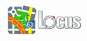 Locus Karten Download : gebirge ~ One.caynefoto.club Haus und Dekorationen