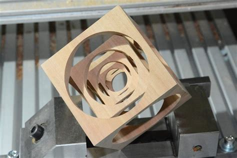 milling wood cnc woodworking       high