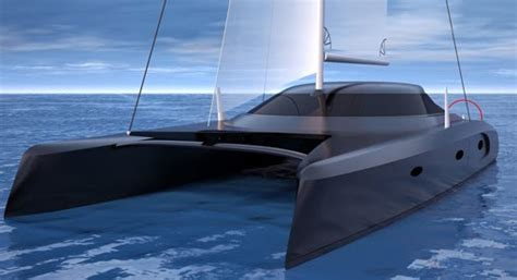 Another Word For Big Boat by Luxury Catamaran Just Another Site Page 2