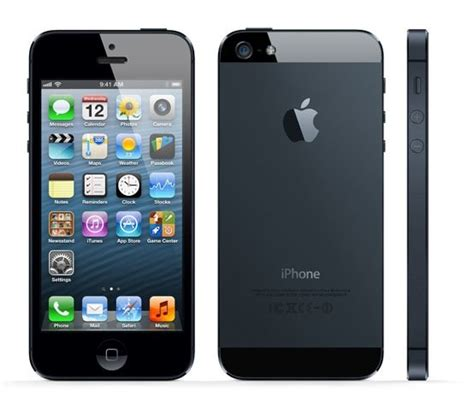 apple iphone 5s apple iphone 5s specs review release date phonesdata