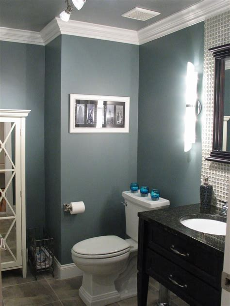 updated bathroom ideas stylish bathroom updates home decor home remodeling