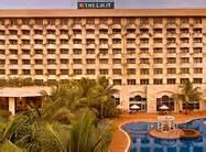 top  luxury hotels  mumbai   india