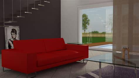 Corso Design D Interni by Corso Arredatore D Interni Gratuito