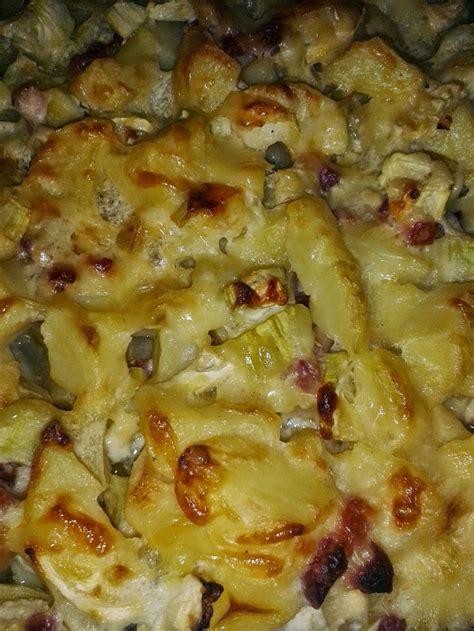 cuisiné la courgette 306 best images about courgettes courge on lasagne flan and quiche