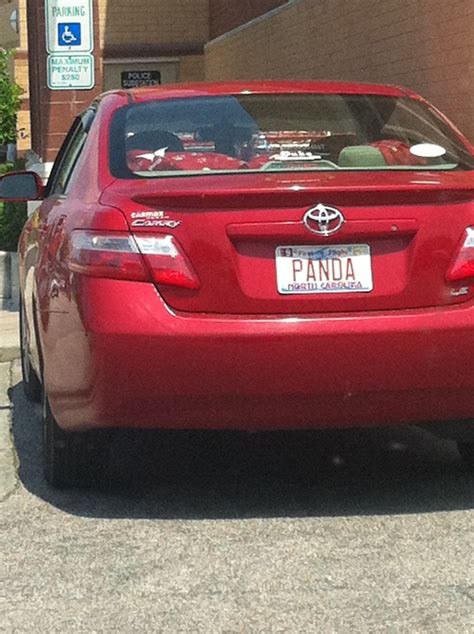Best Vanity Plates Ideas by 117 Best Personalized License Plate Ideas Images On