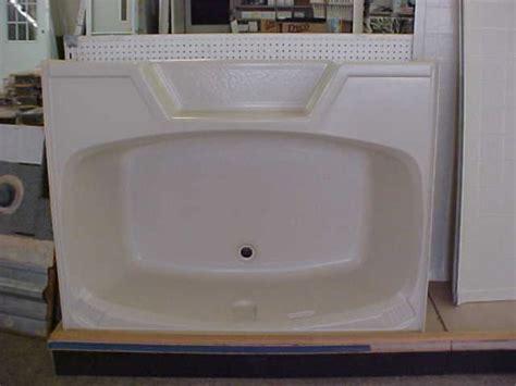 mobile home shower kits   bestofhousenet