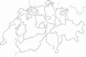 Acquistare Immobili Svizzera