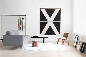 11 cool online stores for home decor and high design curbed With buy used home furniture online