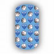Blue Heart Emoji Relat...