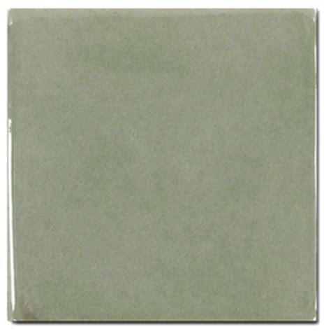 faience pour salle de bain carrelage gris taupe salle de bains cuisine fa 239 ence de provence 224 salernes carrelages boutal