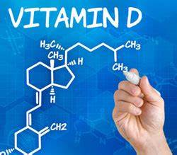 Vitamin D Spiegel Berechnen : vitamin d spiegel so hoch sind gesunde werte im k rper ~ Themetempest.com Abrechnung