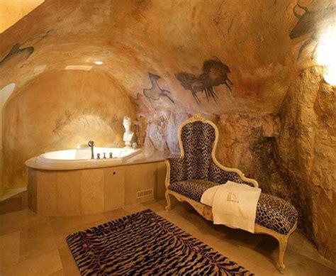 cave bathroom decorating ideas cave like bathroom awesome room but