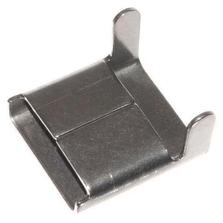 wing seals ss strap  buckle  nfc type suspension manufacturer  kolkata