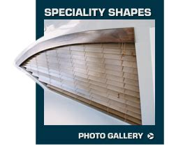 Boat Windshield Treatment by Boat Blinds International