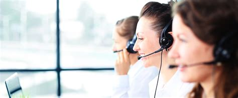 how to become a phone operator operator nec enterprise solutions