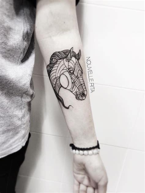 nouvelle rita tattoo artist