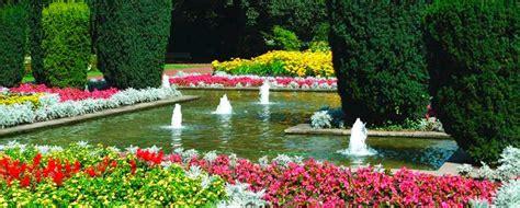 Japanischer Garten Leverkusen Veranstaltungen by M 246 Nchengladbach Bunter Garten Stra 223 E Der Gartenkunst