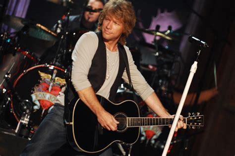 Amazon Bon Jovi Lost Highway The Concert Jon