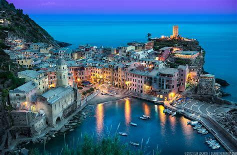 2013 Italy Photo Tour