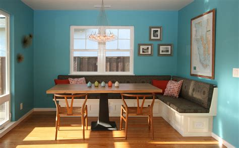 glass  dining table dining room eclectic  chrome