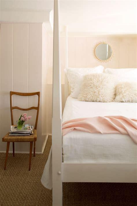 color overview spaces bedroom paint colors pink paint colors benjamin paint